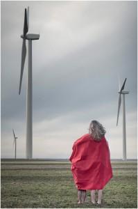 Francisco Javier Rodríguez Conde_La eolica protege el futuro_