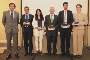 Premios Eolo AEE